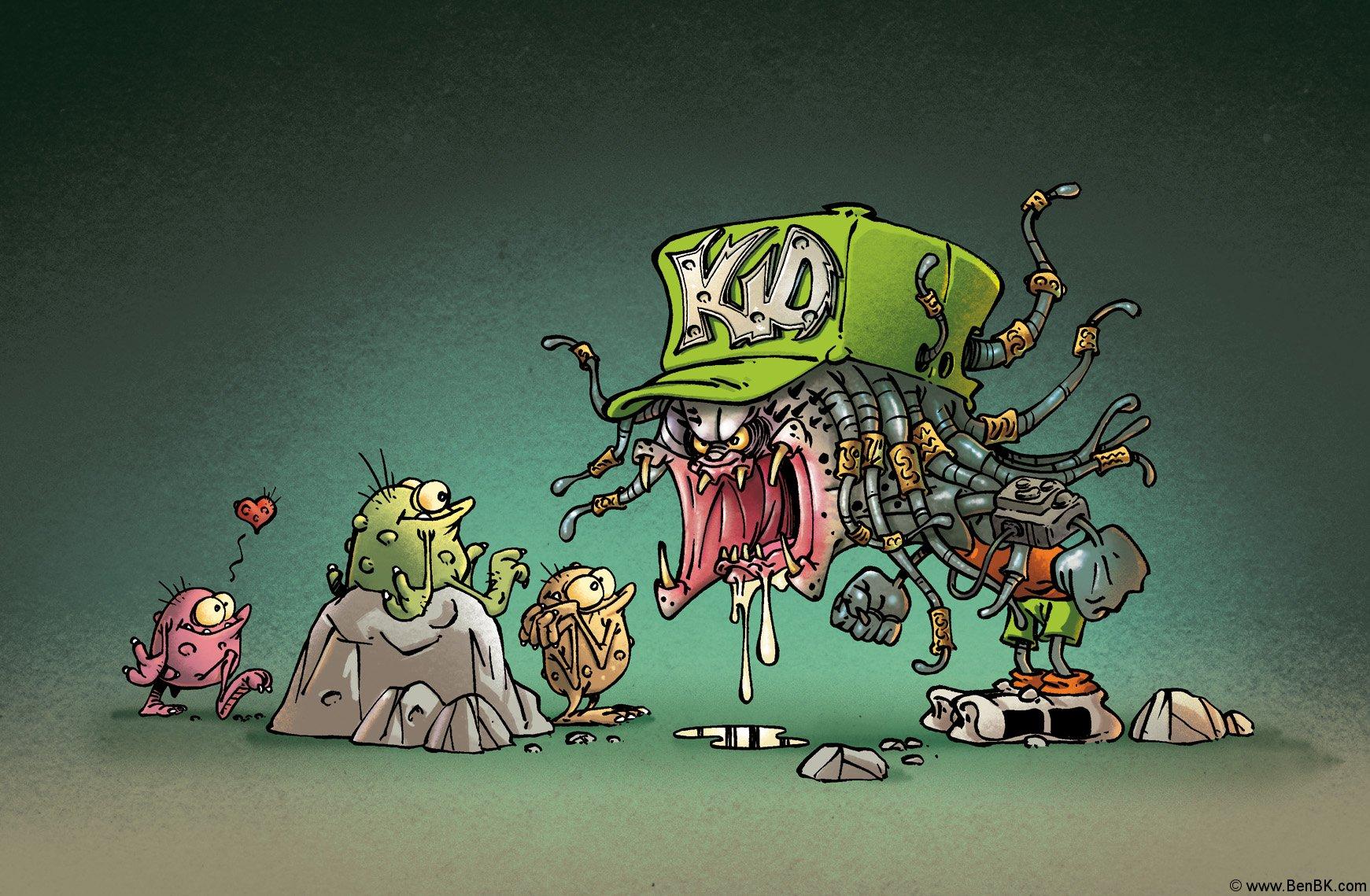 11-PredatorCOL