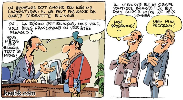 bruxelles-bilingueCOL