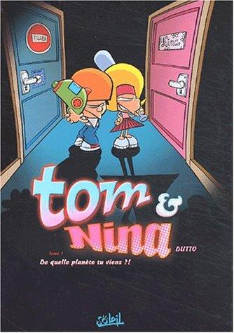 2002-11-